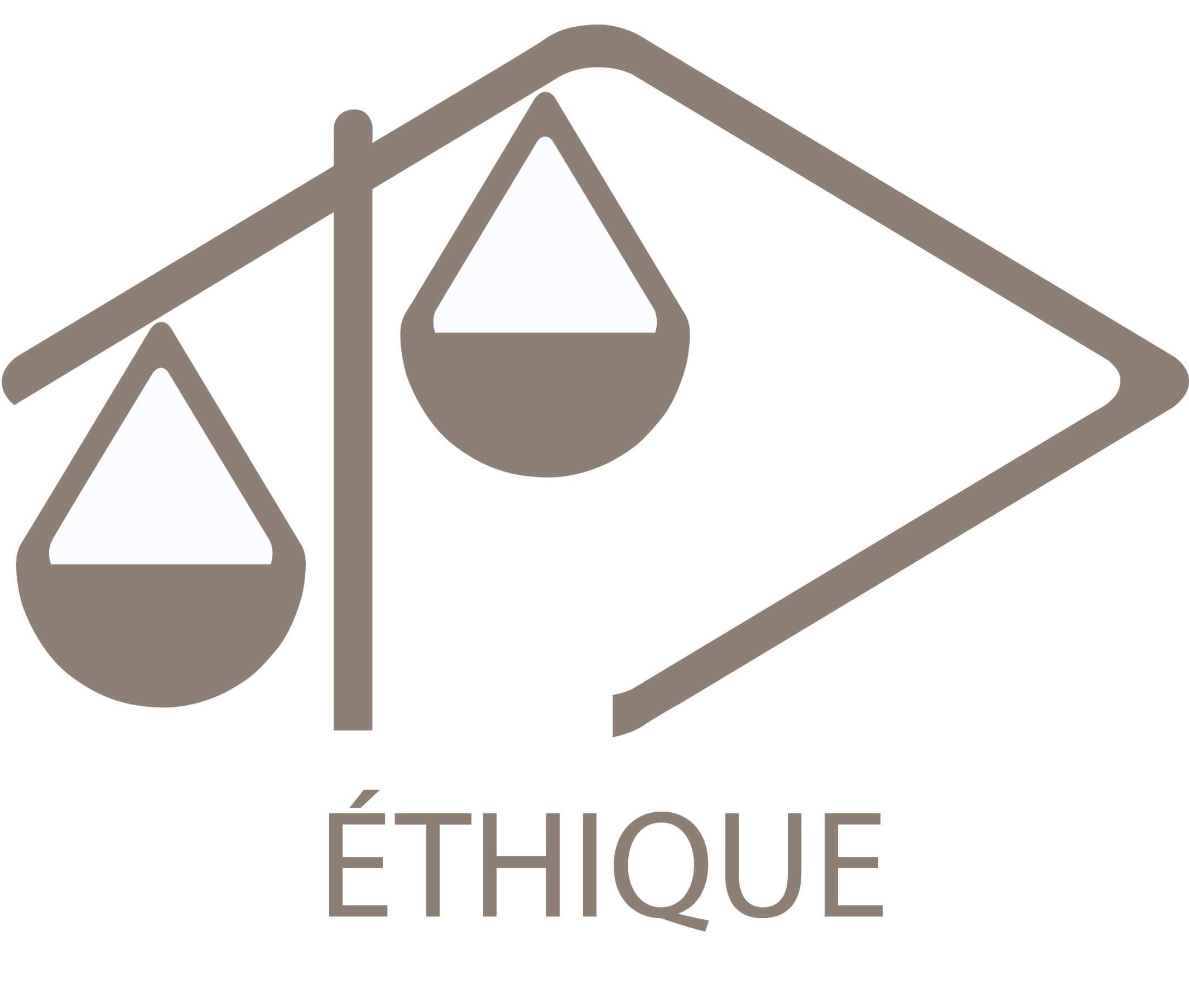 Éthiques de la marque Bio Sculpture