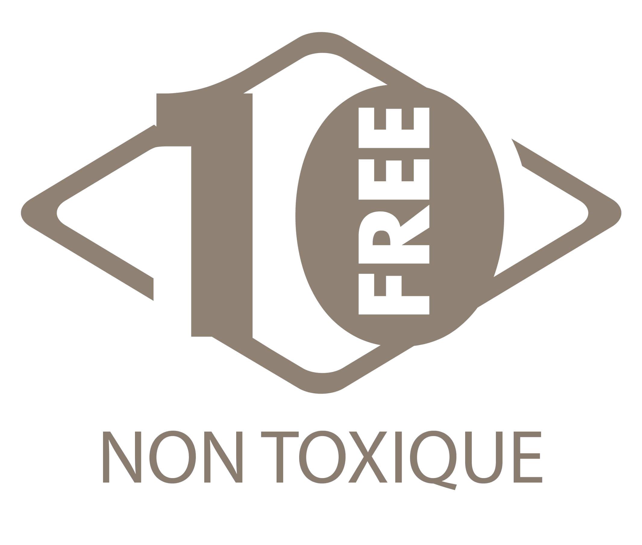 10 Free Non toxique Bio Sculpture
